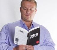 SIMPEL, zakendoen met social media