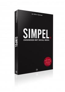 SIMPEL-HR-212x300