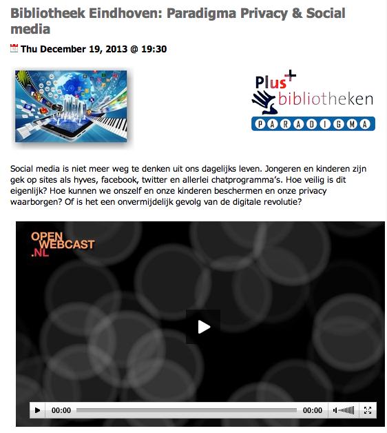 Schermafbeelding 2013-12-19 om 18.54.39