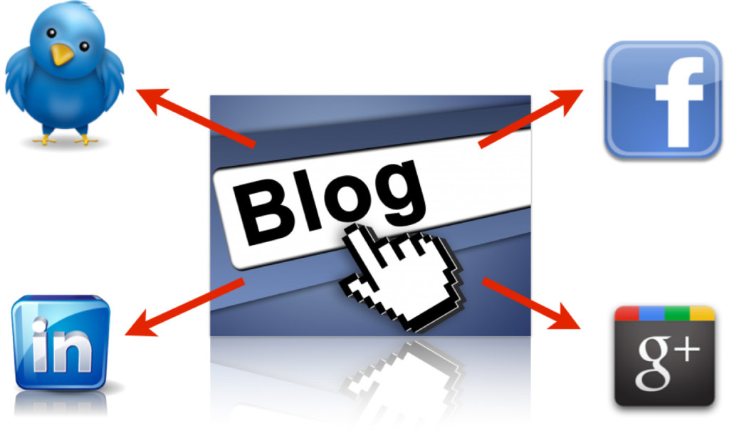 bloggenbinnensocialmedia_jwalphenaar