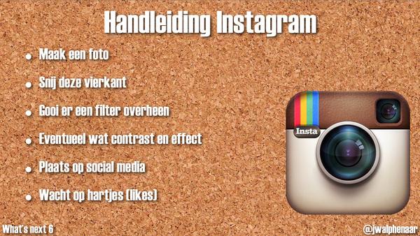 handleiding_instagram