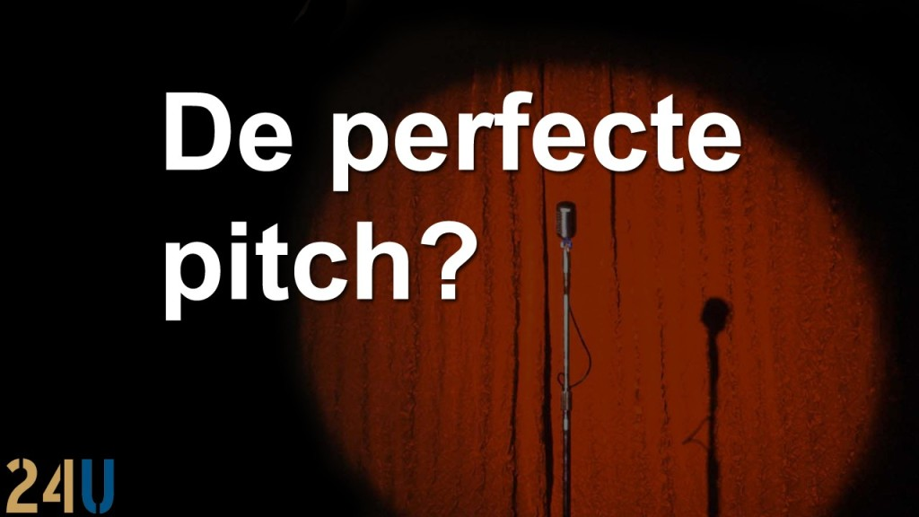 perfectepitch.001